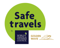 WTTC SafeTravels Stamp Template_Partner_Company